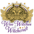 Wise Witches and Witchcraft
